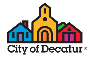 city-of-decatur-logo-2in-300×192