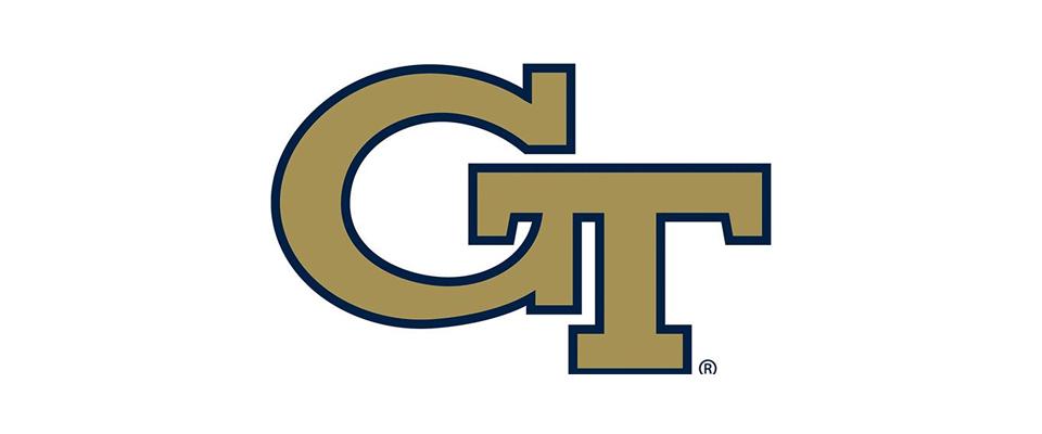 ga-tech-logo
