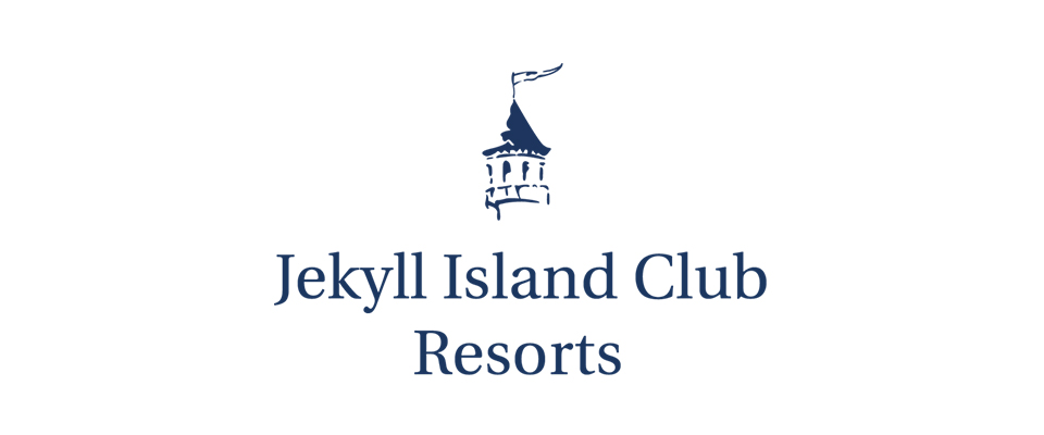 jekyll-island-club-logo