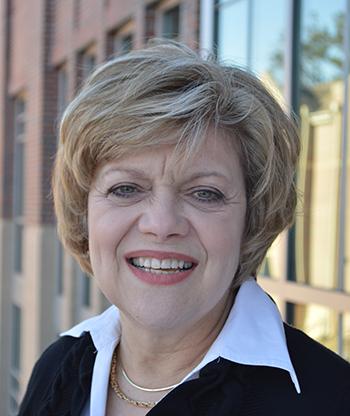 st-profile-image