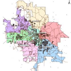 rezone-map